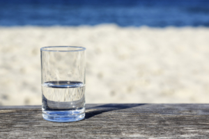 half-a-glass-of-water